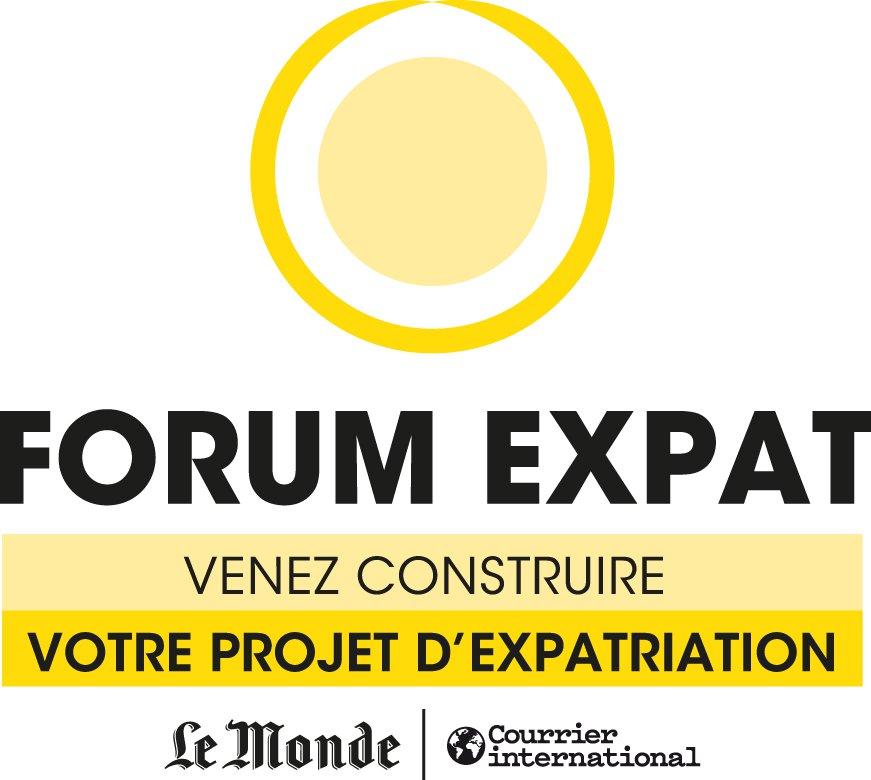forum expat