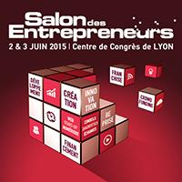 image salon entrepreneur