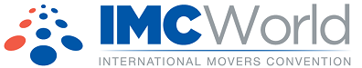 imc world