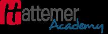 Logo-Hattemer-Academy