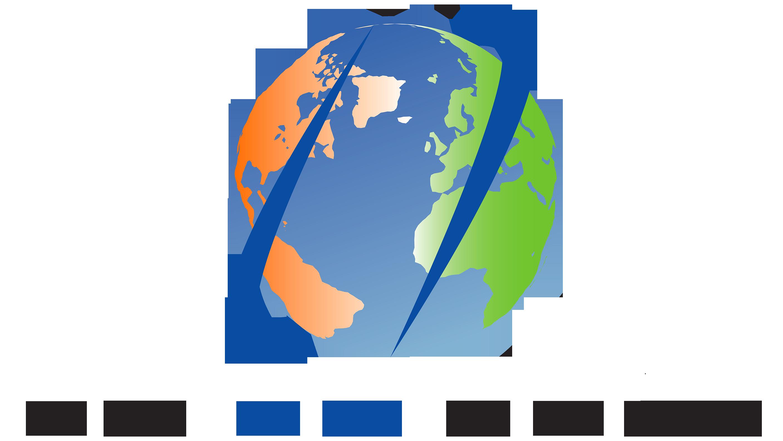 lyon visa services