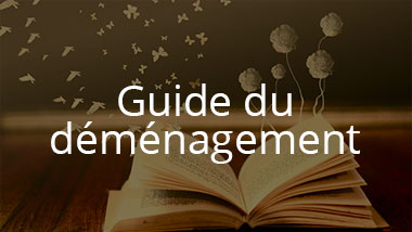 guide-demenagement