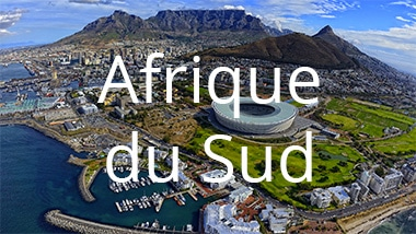 expatriation afrique du sud
