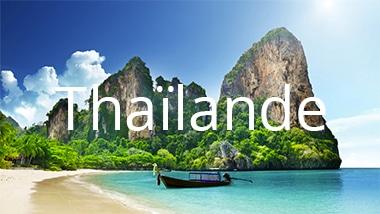 déménager en thaïlande