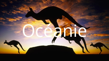 déménagement oceanie