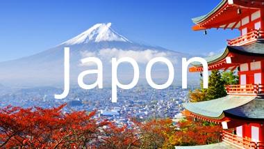 déménager au japon