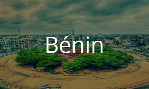 benin-contact