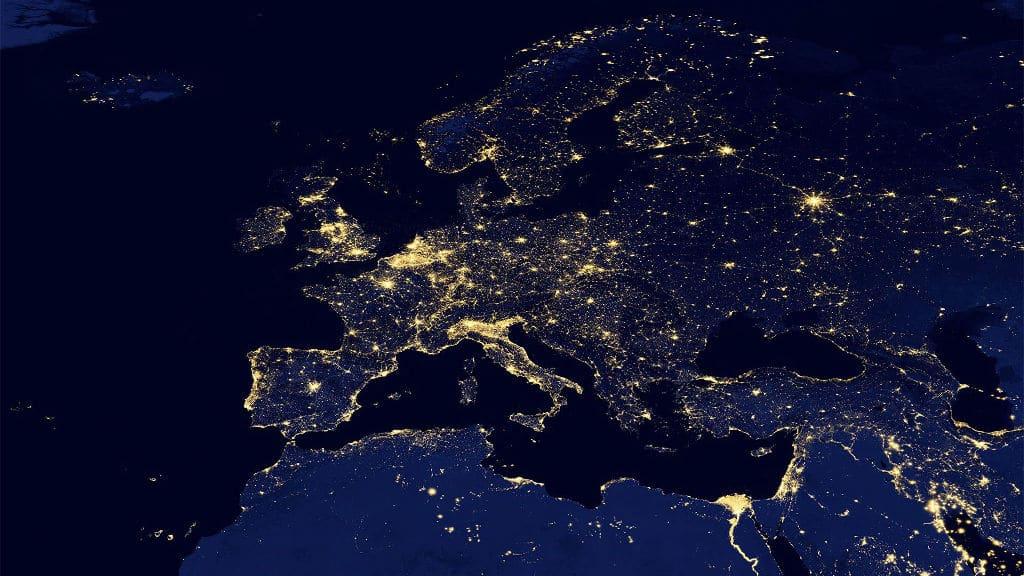 demenager-europe