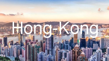 vignette-hong-kong