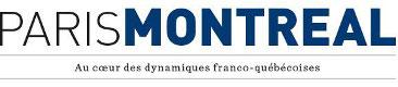 magazine paris montreal
