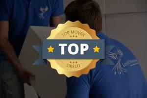 top-10-meilleures-demenageurs