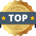 top mover meilleur demenageur france
